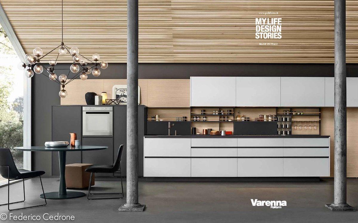 181 20 mẫu thiết kế nhà bếp hiện đại cho ngôi nhà của bạn qpdesign