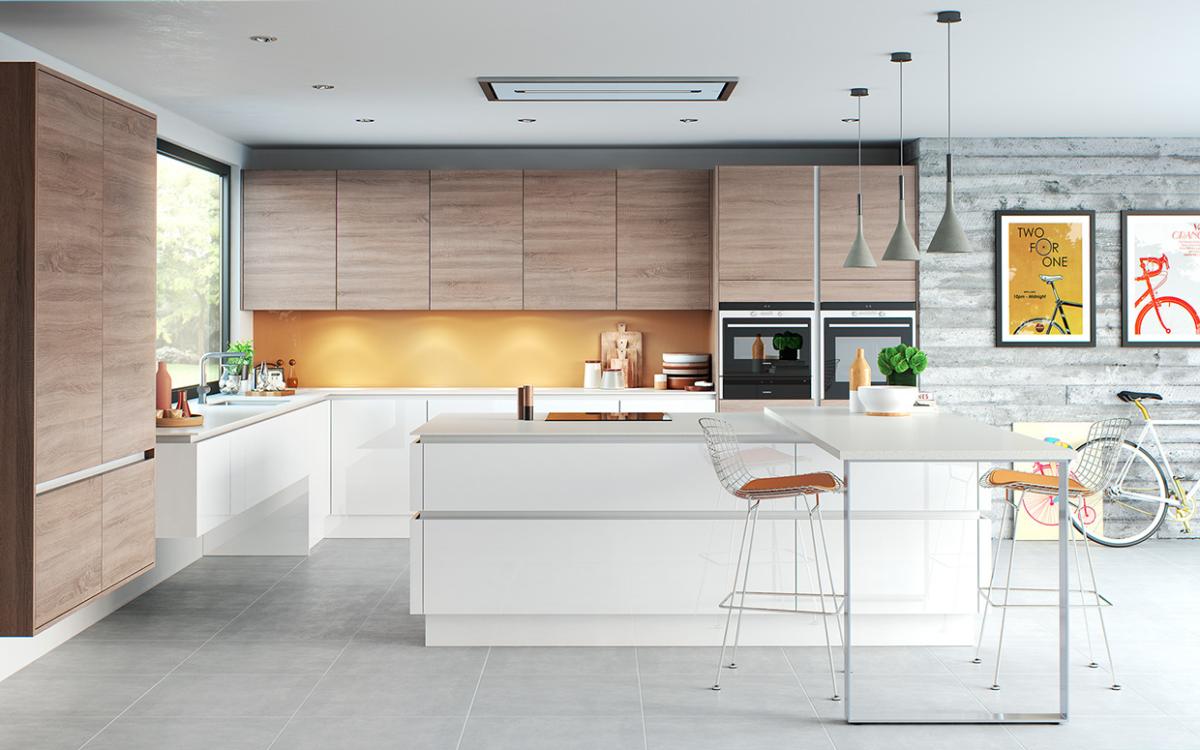 3 20 mẫu thiết kế nhà bếp hiện đại cho ngôi nhà của bạn qpdesign