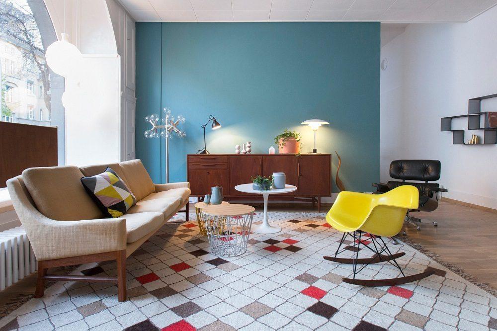 bat mi 10 bi kip tuyet mat trong trang tri noi that 0337ca11cf 10 kinh nghiệm cho bạn trong việc tự trang trí nội thất cho nhà đẹp qpdesign