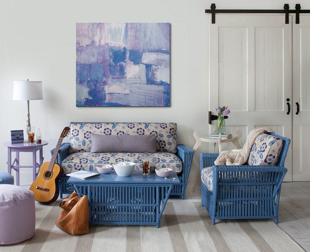 bat mi 10 bi kip tuyet mat trong trang tri noi that 2918a559a6 10 kinh nghiệm cho bạn trong việc tự trang trí nội thất cho nhà đẹp qpdesign