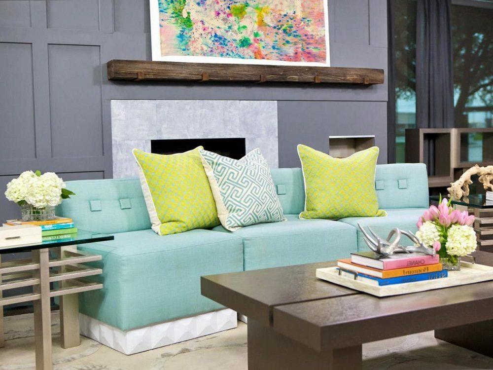 bat mi 10 bi kip tuyet mat trong trang tri noi that 412df15f7a 10 kinh nghiệm cho bạn trong việc tự trang trí nội thất cho nhà đẹp qpdesign