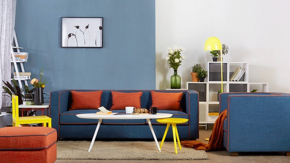 bat mi 10 bi kip tuyet mat trong trang tri noi that 5b7a385a46 10 kinh nghiệm cho bạn trong việc tự trang trí nội thất cho nhà đẹp qpdesign
