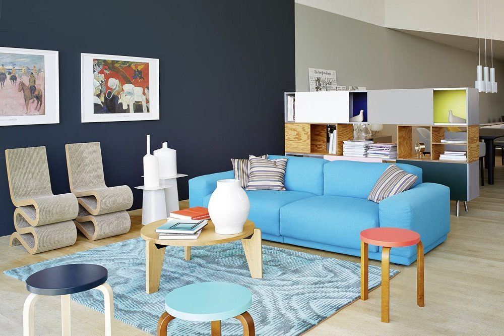 bat mi 10 bi kip tuyet mat trong trang tri noi that 655121f834 10 kinh nghiệm cho bạn trong việc tự trang trí nội thất cho nhà đẹp qpdesign