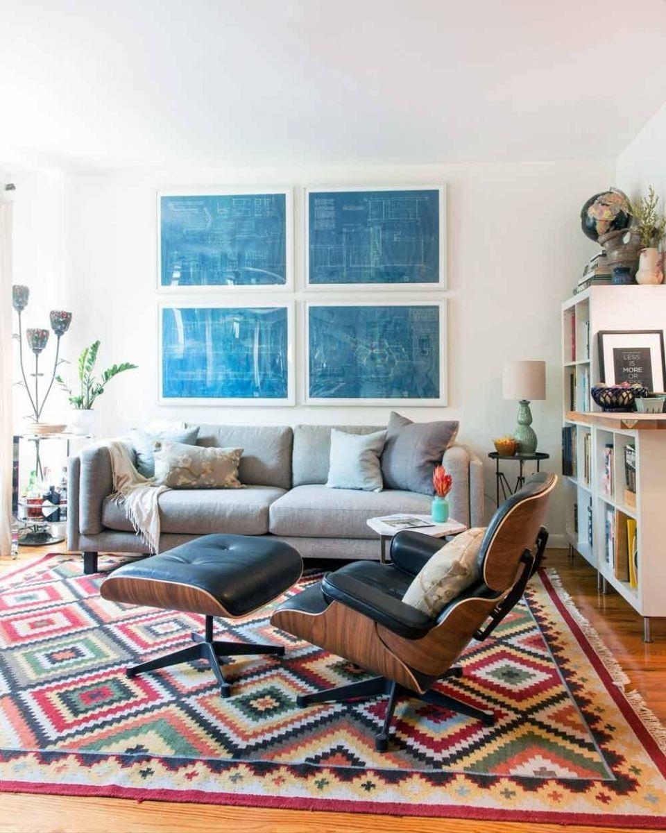 bat mi 10 bi kip tuyet mat trong trang tri noi that 65c6d361df 10 kinh nghiệm cho bạn trong việc tự trang trí nội thất cho nhà đẹp qpdesign