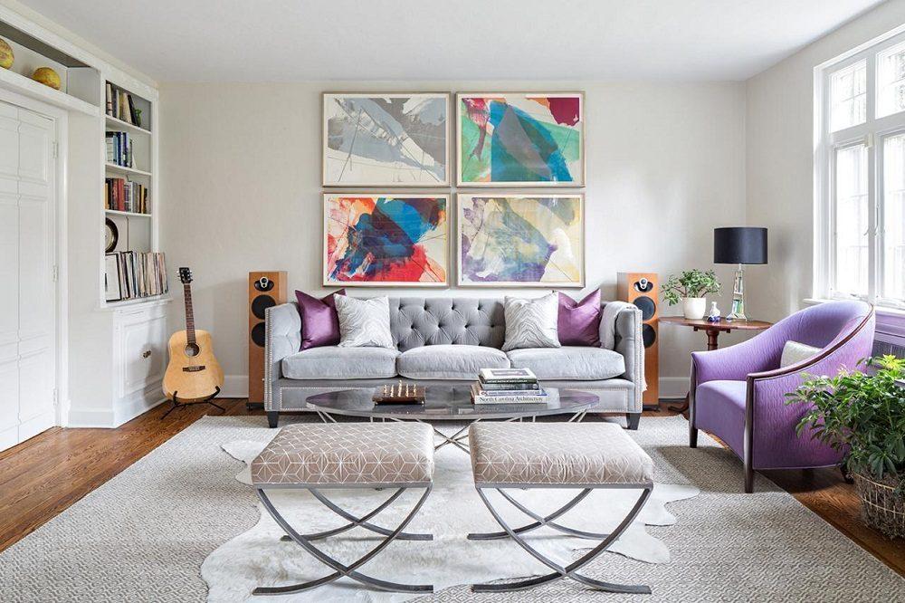 bat mi 10 bi kip tuyet mat trong trang tri noi that 6c2078eb16 10 kinh nghiệm cho bạn trong việc tự trang trí nội thất cho nhà đẹp qpdesign