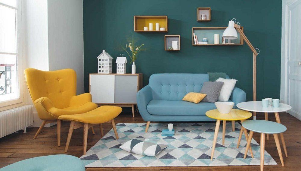 bat mi 10 bi kip tuyet mat trong trang tri noi that 76d7f04e8e 10 kinh nghiệm cho bạn trong việc tự trang trí nội thất cho nhà đẹp qpdesign