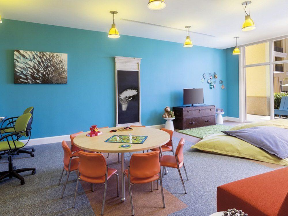 bat mi 10 bi kip tuyet mat trong trang tri noi that 84b235d2f0 10 kinh nghiệm cho bạn trong việc tự trang trí nội thất cho nhà đẹp qpdesign