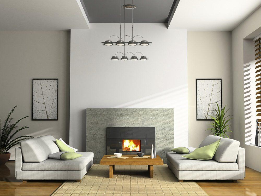 bat mi 10 bi kip tuyet mat trong trang tri noi that 9c0b577ac9 10 kinh nghiệm cho bạn trong việc tự trang trí nội thất cho nhà đẹp qpdesign