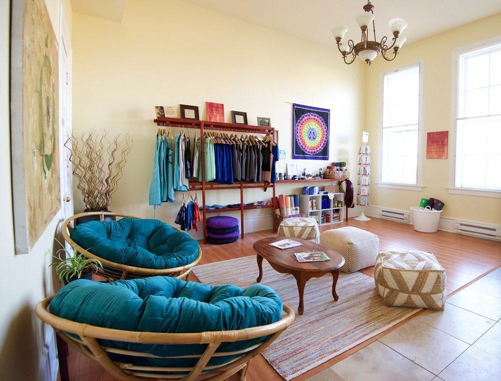 bat mi 10 bi kip tuyet mat trong trang tri noi that 9cb35d476e 10 kinh nghiệm cho bạn trong việc tự trang trí nội thất cho nhà đẹp qpdesign