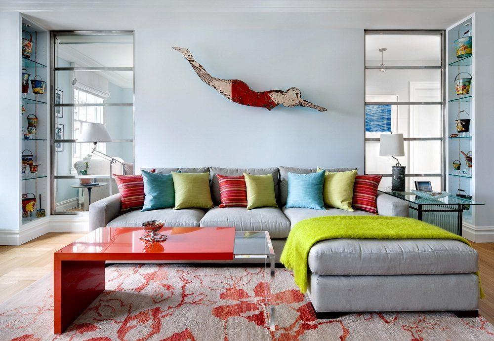 bat mi 10 bi kip tuyet mat trong trang tri noi that 9e800e0c8f 10 kinh nghiệm cho bạn trong việc tự trang trí nội thất cho nhà đẹp qpdesign