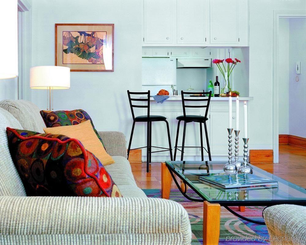 bat mi 10 bi kip tuyet mat trong trang tri noi that abf250ae7c 10 kinh nghiệm cho bạn trong việc tự trang trí nội thất cho nhà đẹp qpdesign