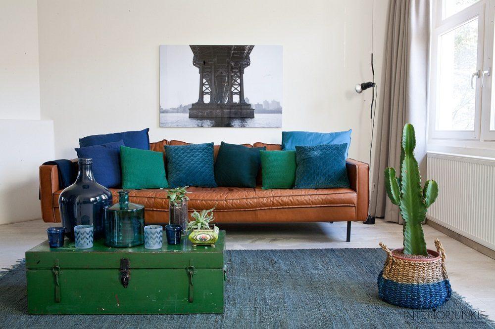 bat mi 10 bi kip tuyet mat trong trang tri noi that b0aa90cc8e 10 kinh nghiệm cho bạn trong việc tự trang trí nội thất cho nhà đẹp qpdesign
