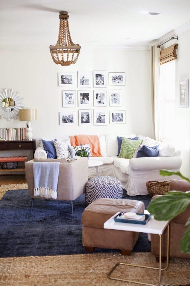 bat mi 10 bi kip tuyet mat trong trang tri noi that b2be30430c 10 kinh nghiệm cho bạn trong việc tự trang trí nội thất cho nhà đẹp qpdesign
