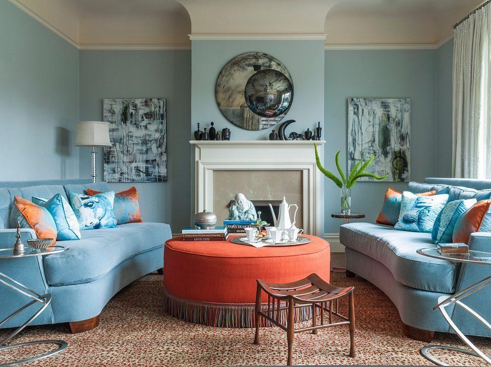 bat mi 10 bi kip tuyet mat trong trang tri noi that dd23b23e43 10 kinh nghiệm cho bạn trong việc tự trang trí nội thất cho nhà đẹp qpdesign