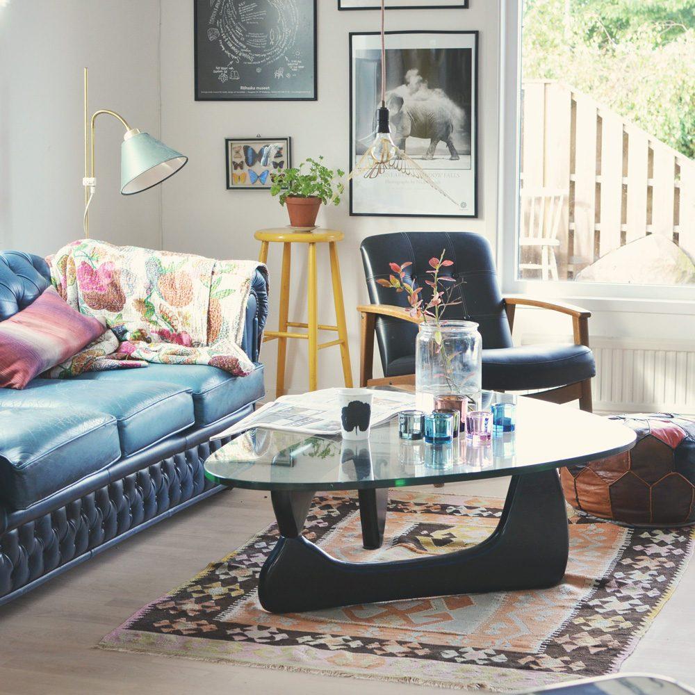 bat mi 10 bi kip tuyet mat trong trang tri noi that e8e6719b62 10 kinh nghiệm cho bạn trong việc tự trang trí nội thất cho nhà đẹp qpdesign