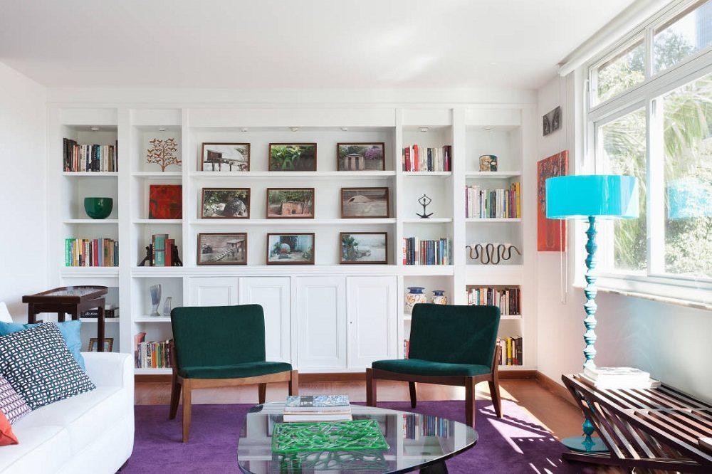 bat mi 10 bi kip tuyet mat trong trang tri noi that f2bca8c83c 10 kinh nghiệm cho bạn trong việc tự trang trí nội thất cho nhà đẹp qpdesign