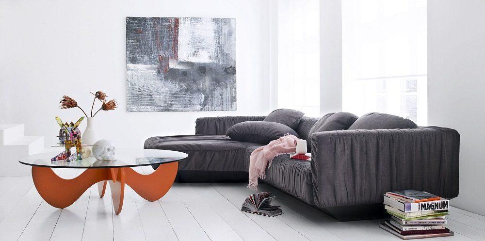 bat mi 10 bi kip tuyet mat trong trang tri noi that f7e5fbcb7f 10 kinh nghiệm cho bạn trong việc tự trang trí nội thất cho nhà đẹp qpdesign