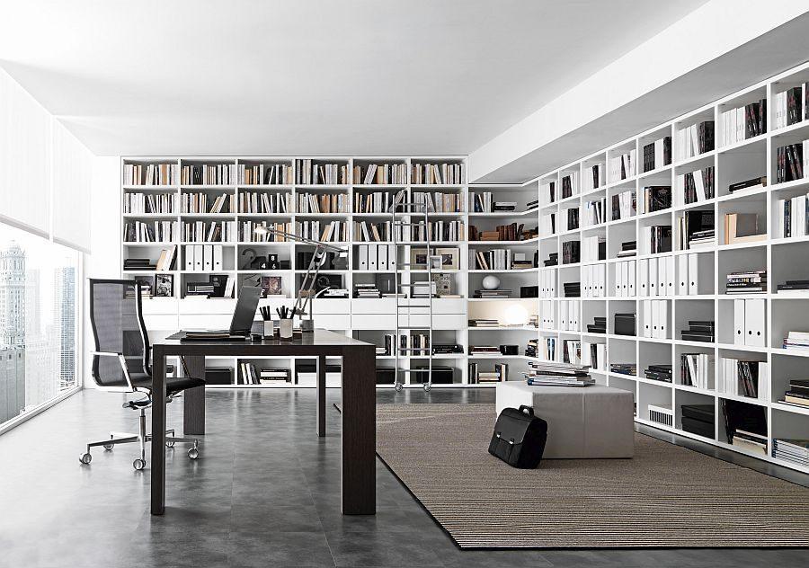 kệ phòng khách 12 15 mẫu kệ đứng cho phòng khách của bạn qpdesign
