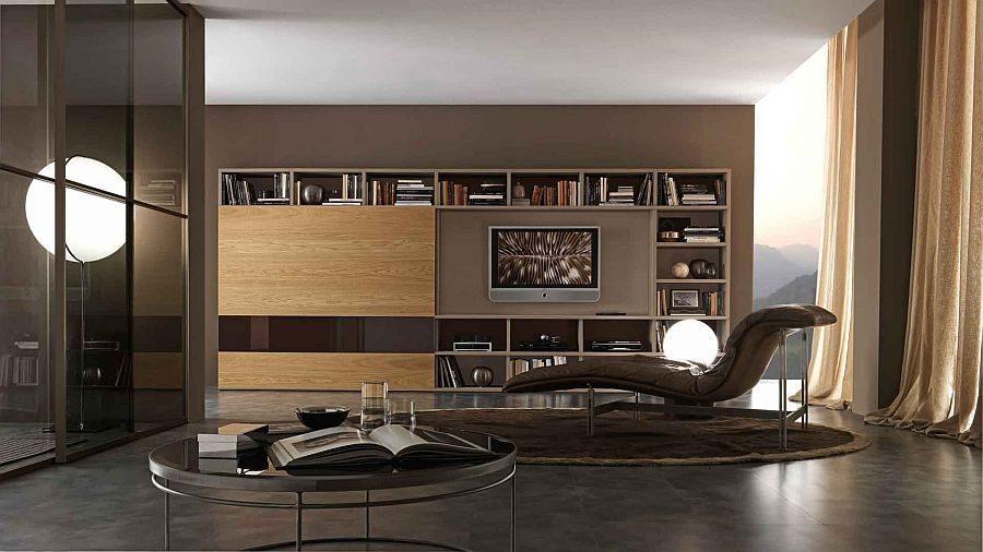 kệ phòng khách 7 15 mẫu kệ đứng cho phòng khách của bạn qpdesign