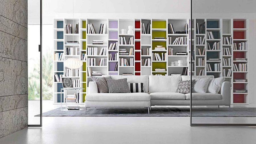 kệ phòng khách 8 15 mẫu kệ đứng cho phòng khách của bạn qpdesign